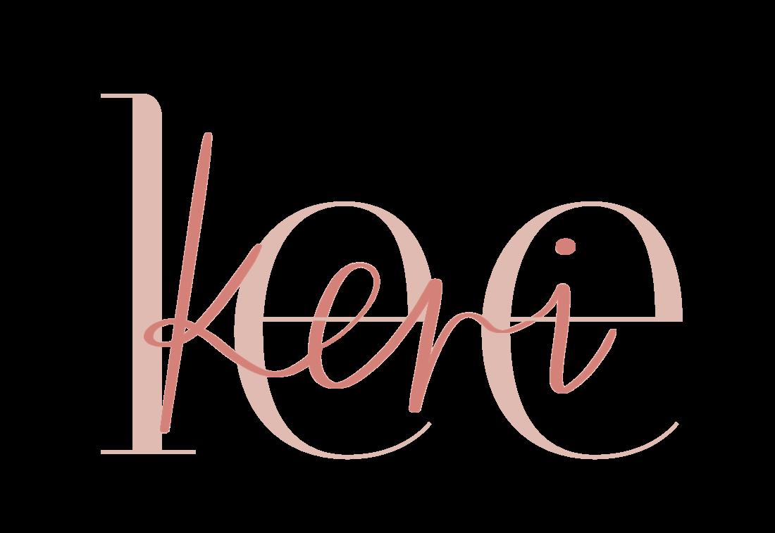 Keri Lee